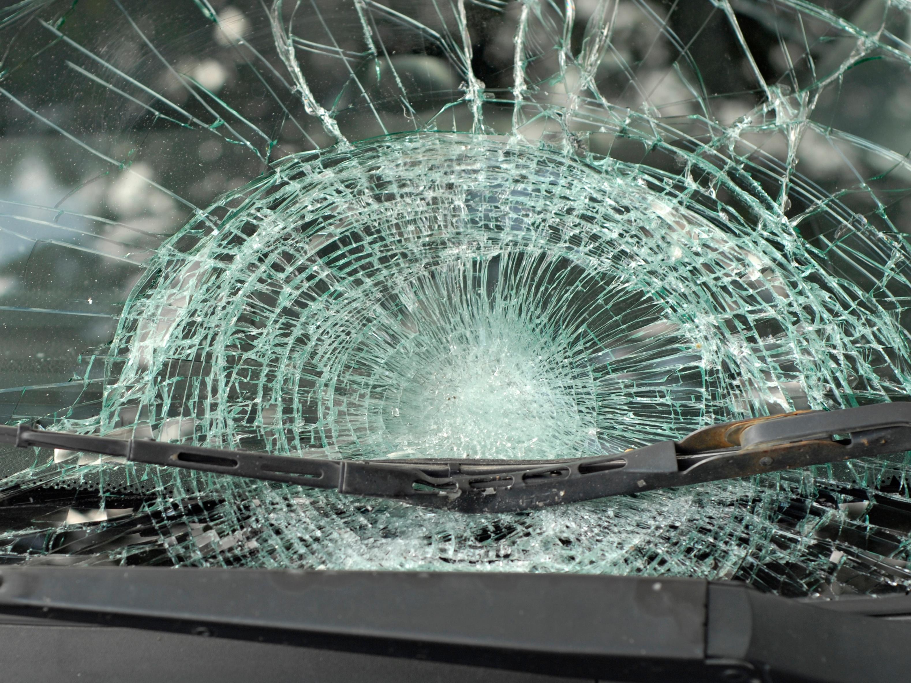 Car Accident Injury Attorney Atlanta, GA