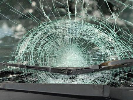 Car Accident Injury Attorney In Smyrna, Georgia