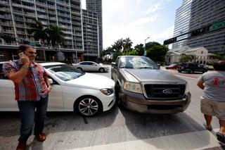 Car Accident Attorney Alpharetta Ga Car Accident Help