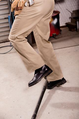 Riverdale Slip and Fall Injury Lawyer