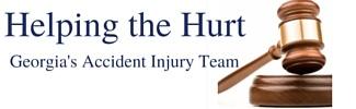 Personal Injury Law Firm | Atlanta | Georgia