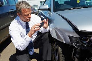Riverdale Car Accident Attorney Help