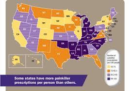 Opioid Drug Lawsuits
