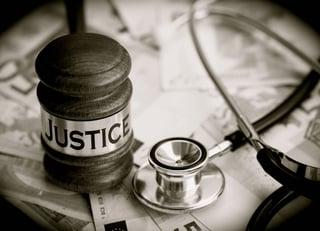 Best Douglasville GA personal injury lawyer