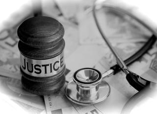 Work Injury Attorney In Norcross, GA
