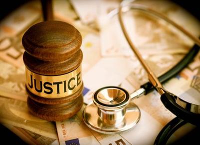 Free Georgia Personal Injury Case Review