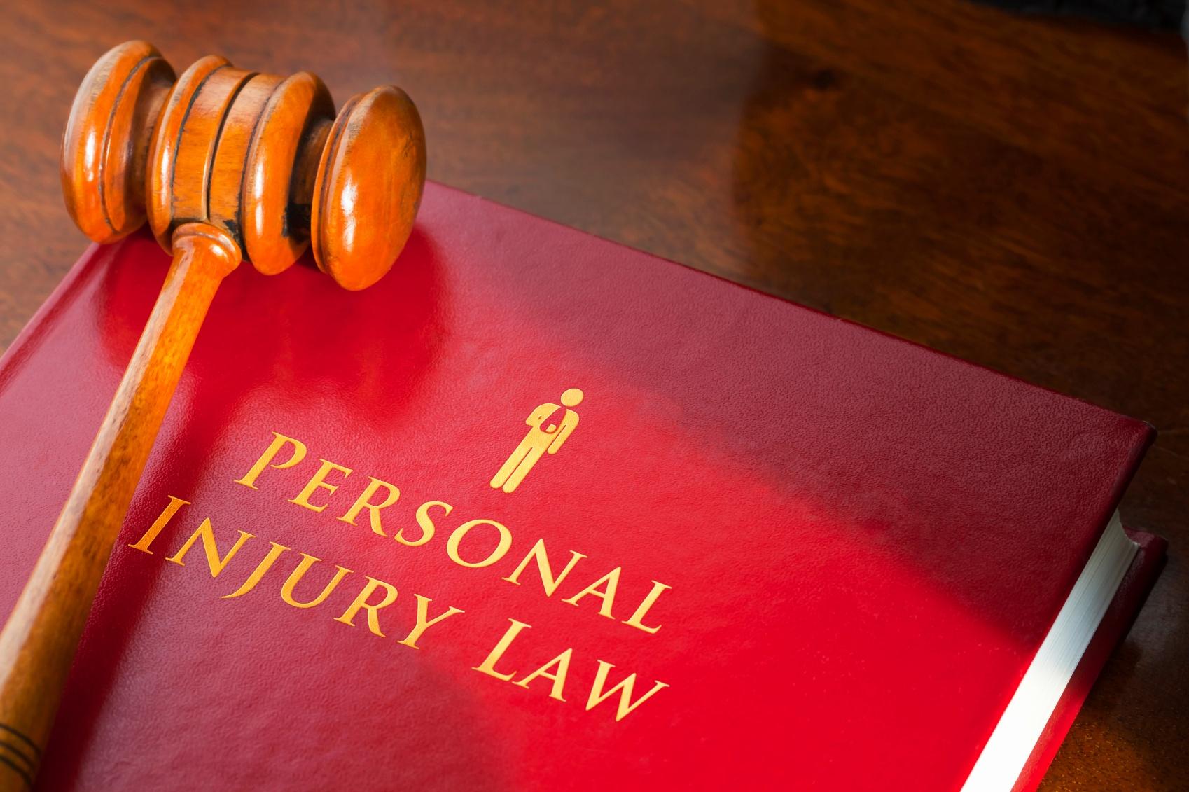 Top Rated personal injury attorney Alpharetta, GA