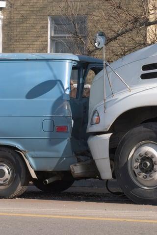 Car Accident Injury Lawyer in Jonesboro, Georgia