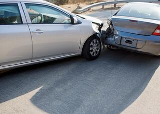 Riverdale Ga Car Accident Lawyer