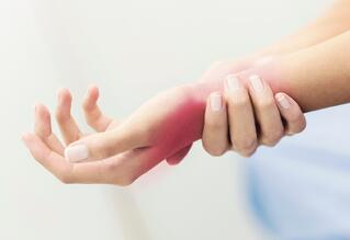 Best Carpal Tunnel Injury Attorney's in Atlanta