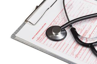 Important Medical Documents in Personal Injury Lawsuits
