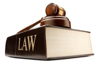 Top Atlanta Personal Injury Attorney
