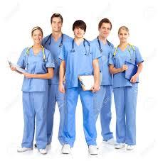 medical_doctors.jpg