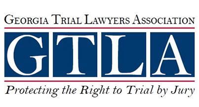 Top Atlanta Accident Injury Lawyer