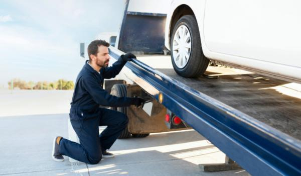car-accident-tow-service