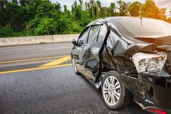 auto-accident-help
