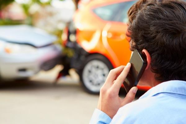 car-accident-injury-attorney-near-me