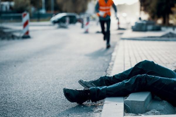 premises-liability-injury