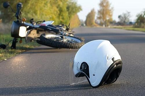 motorcycle-personal-injury-attorney