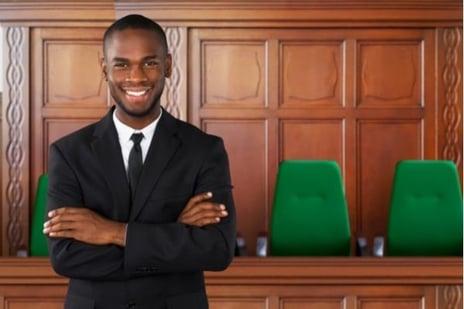 personal-injury-attorneys-near-me