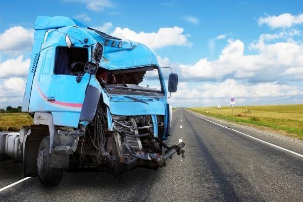 truck-accident-attorney