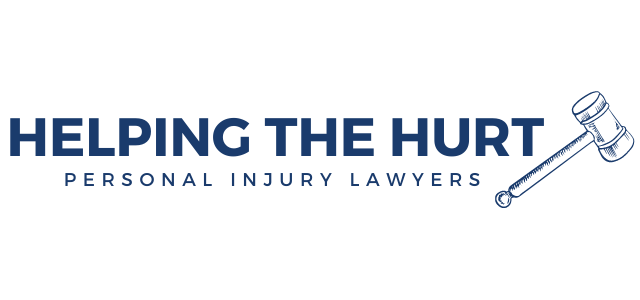 helping-the-hurt-lawyers
