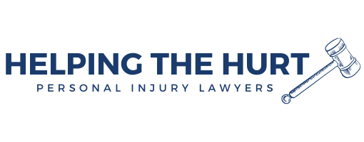 Helping the Hurt | Personal Injury Lawyers