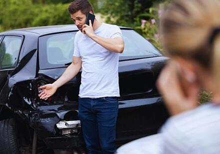 accident-injury-lawyer