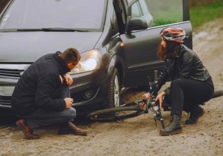 bike-accident-lawyer-near-me