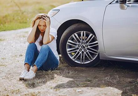 car-accident-injury-lawyer