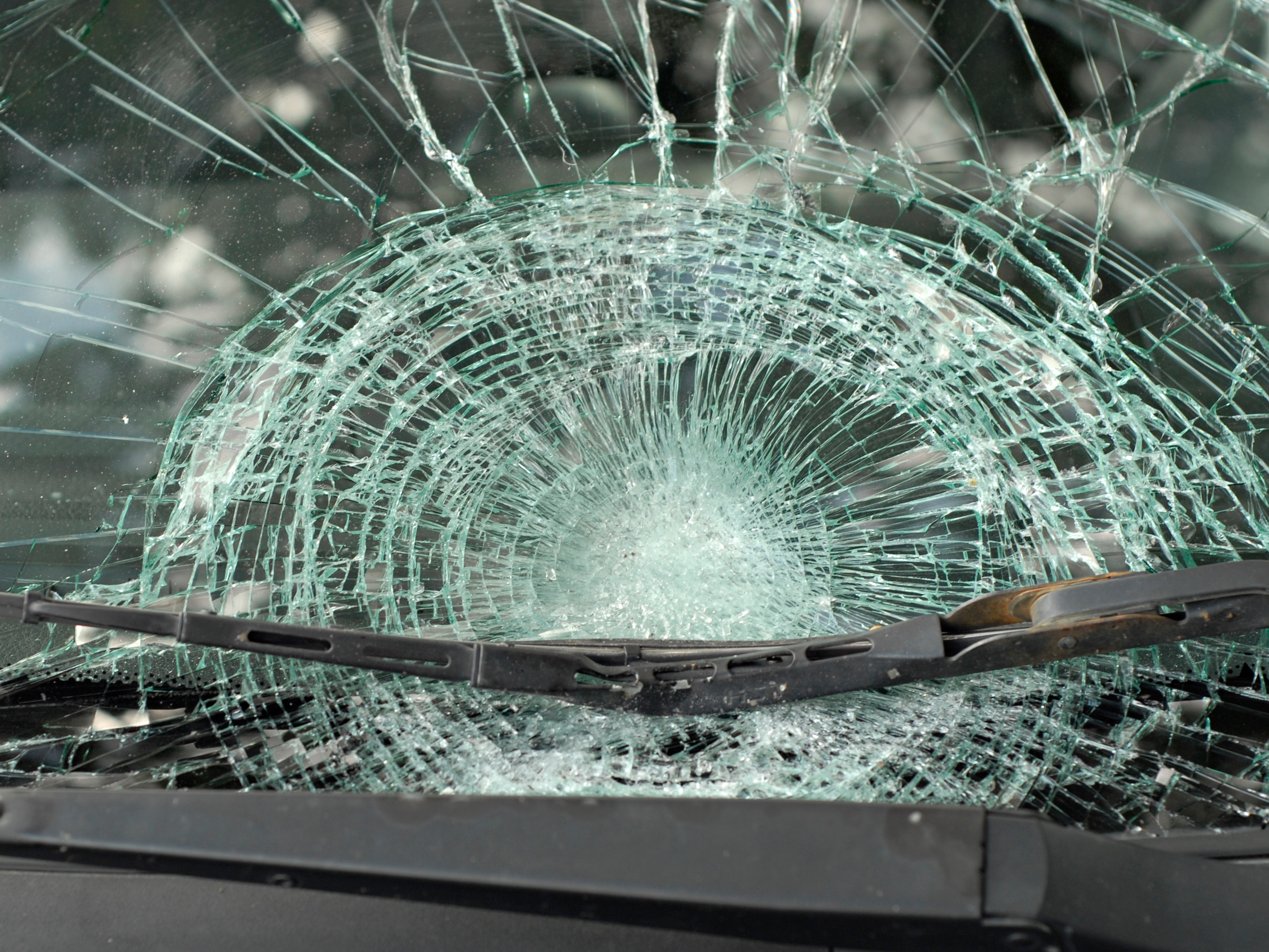 5 Things NOT to Do After a Car Accident