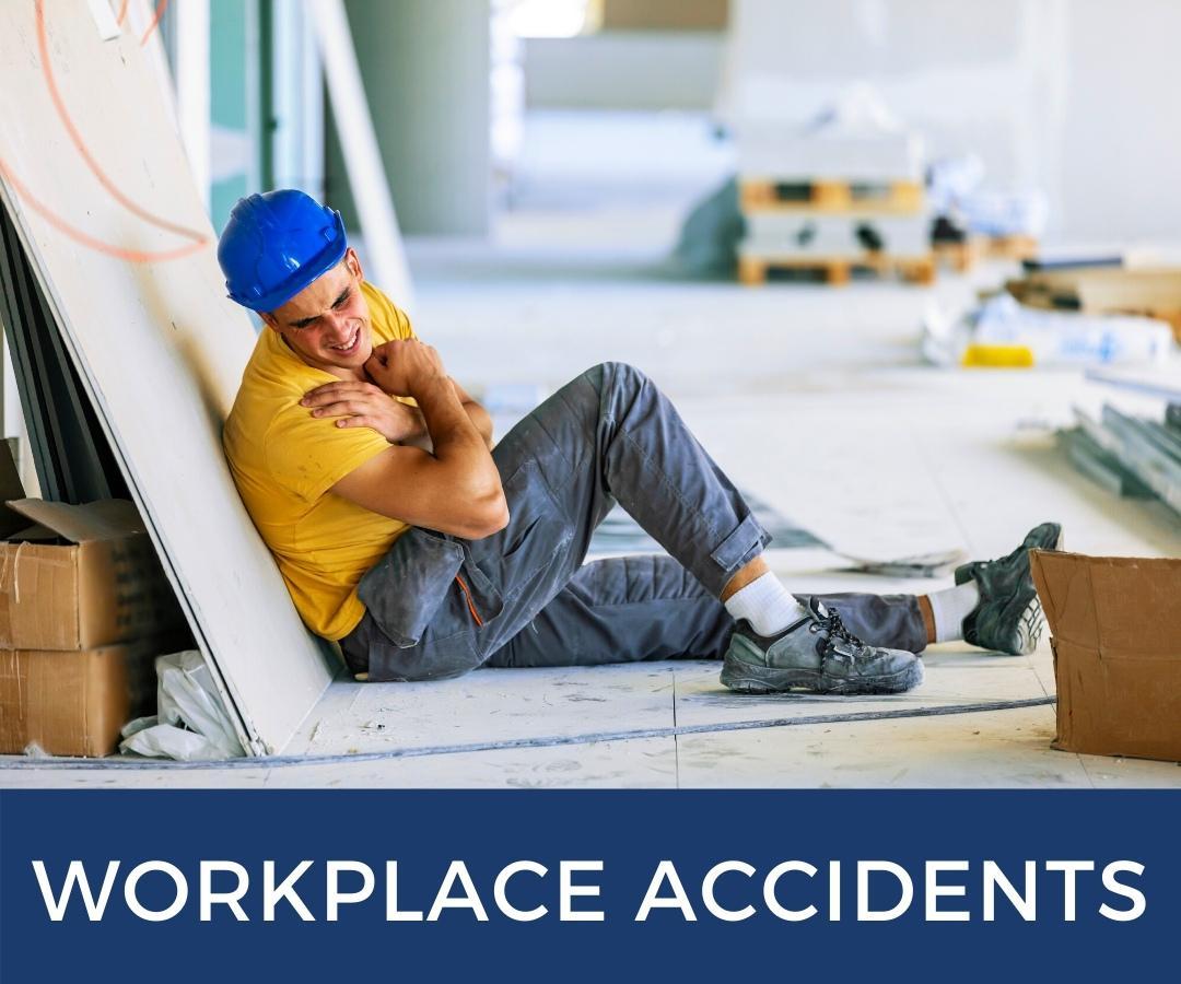 work-injury-lawyer